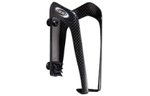 bbb bidon houder CarbonCage